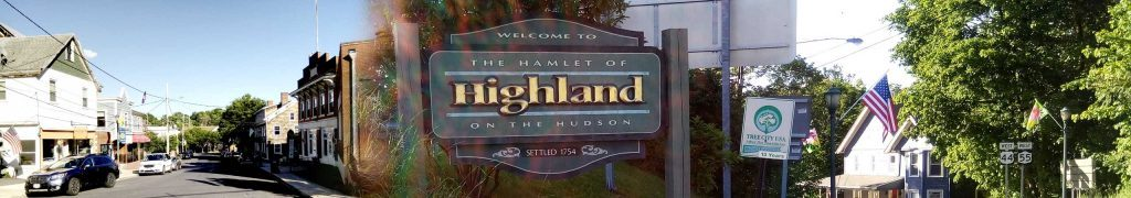 highland-cover-1024x180